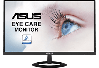 "ASUS Monitor VZ229HE 21.5"" (90LM02P0-B01670)"