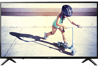 PHILIPS 32PHS4012 LED TV (Flat, 32 Zoll, HD-ready)