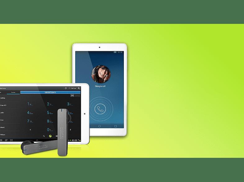 """ALCATEL Onetouch Pixi 4 7"""" fekete tablet - MediaMarkt"""