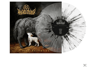 Thy Art Is Murder - Dear Desolation - (Vinyl)