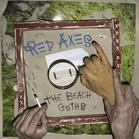 Red Axes - The Beach Goths (CD) - broschei