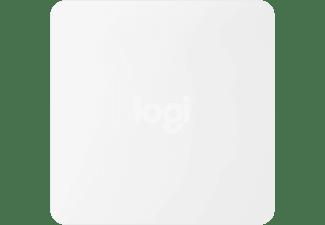 Logitech Pop Home Switch Starterspakket