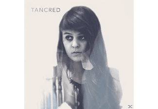 Tancred - Tancred - (CD)