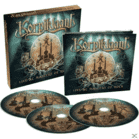 Korpiklaani - Live At Masters Of Rock (DVD + CD) jetztbilligerkaufen