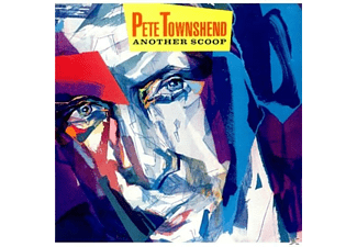 Pete Townshend - Another Scoop (2LP,Ltd.Edt.) - (Vinyl)