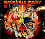 Nashville Pussy - From Hell To Texas (LP + Bonus-CD) jetztbilligerkaufen