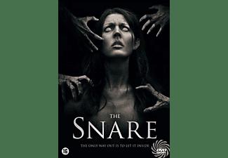 VSN / KOLMIO MEDIA Snare | DVD