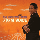Adam Wade - And Then Came [CD] jetztbilligerkaufen