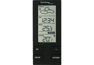 TECHNOLINE WS 9215 Wetterstation