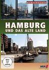 Hamburg und das Alte Land - Wunderschön! [DVD] - broschei