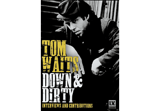 Down & Dirty - (DVD)