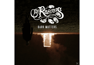 The Rasmus - DARK MATTERS - (CD)