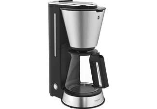 Wmf Elektrogrill Price : Wmf kaffeemaschinen günstig kaufen bei mediamarkt