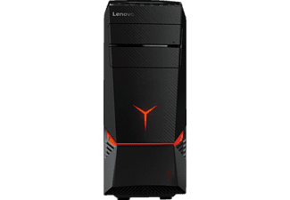 LENOVO Legion Y720 Tower Gaming PC