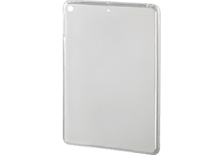 HAMA Gel, Backcover, iPad 9.7 (2017), Transparent