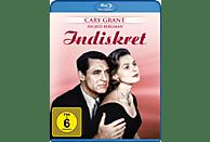 Indiskret - (Blu-ray)