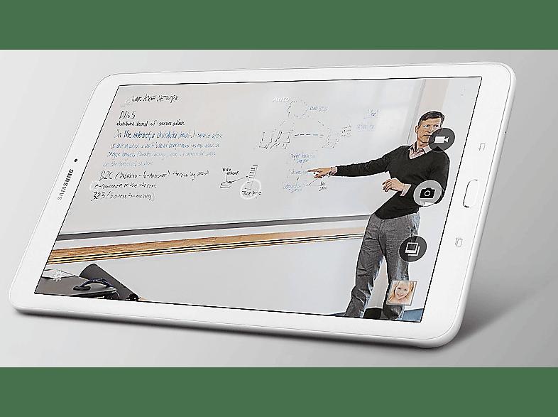 SAMSUNG SM-T560 Galaxy TabE 9,6