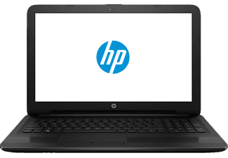HP 15 Smoke Grey - i3-6006U/4/500/IntelHD -15.6 inç 2CL26EA  Notebook