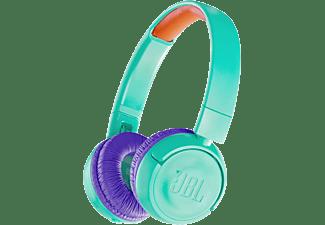 JBL JR300BT Teal-GLOBAL-Current