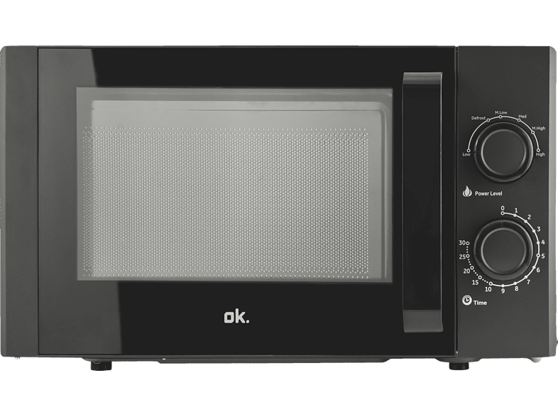 kombigert backofen mikrowelle dampfgarer amazing kombigert backofen grill mikrowelle defekt. Black Bedroom Furniture Sets. Home Design Ideas