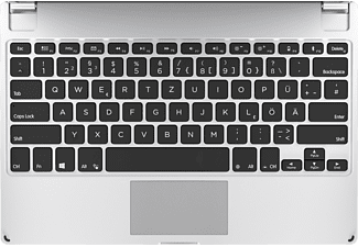 brydge bry7001g tastatur kaufen saturn. Black Bedroom Furniture Sets. Home Design Ideas