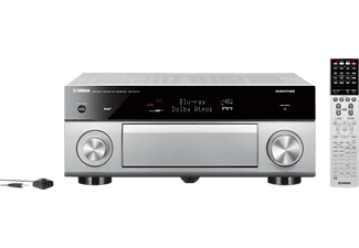 yamaha rx a1070 av receiver kaufen saturn. Black Bedroom Furniture Sets. Home Design Ideas