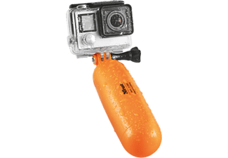 TRUST Floating Hand Grip for action cameras - (21350)