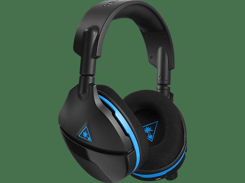 TURTLE BEACH Stealth 600P gaming απογείωσε την gaming εμπειρία ακουστικά gaming