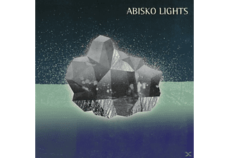 Abisko Lights - Abisko Lights - (CD)