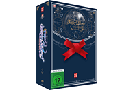 Sailor Moon Crystal - Vol. 5 - (DVD)