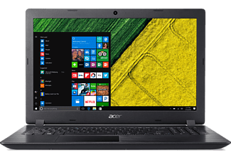 ACER Notebook Aspire 3 A315-21-66N1 (NX.GNVEG.004)