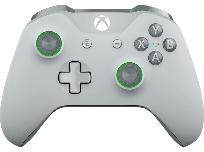 MICROSOFT Xbox One Controller Minecraft Creeper gaming απογείωσε την gaming εμπειρία αξεσουάρ xbox one