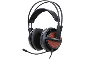 ACER Preadator Gaming Headset (NP.HDS1A.001)