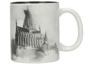 Harry Potter Tasse Hogwarts Castle