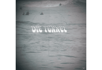 Tunnel - Die Tunnel - (Vinyl)