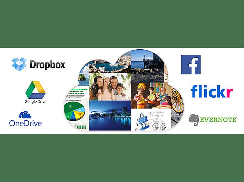 "CANON Pixma MG3650 fehér multifunkciós tintasugaras nyomtató"" MediaMarkt"