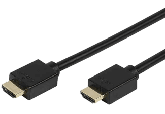 VIVANCO 5m HDMI High Speed kabel