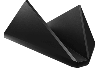NVIDIA SHIELD™ TV Standfuß, Standfuß