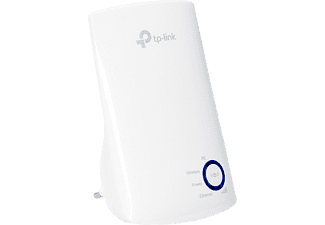 TP LINK TL-WA850RE 300 Mbps wireless jelerősítő