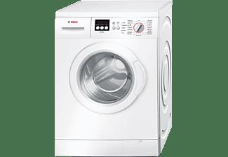 bosch waschmaschine wae282f0 waschmaschinen online kaufen. Black Bedroom Furniture Sets. Home Design Ideas