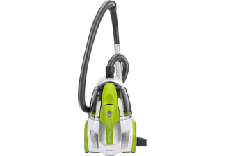 ARIETE Jet Force Eco 2791/3 - (78232)
