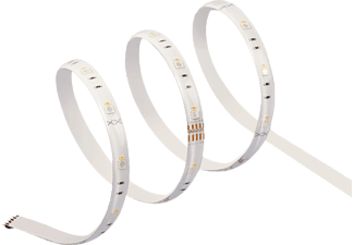OSRAM 419285 Smart Flex 2P Multicolor Extension LED Strip