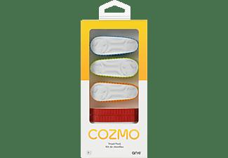 cozmo kaufen