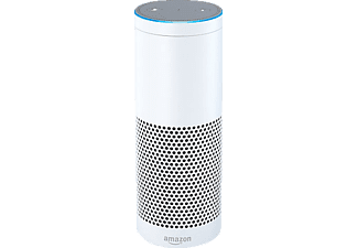 AMAZON Echo, kompatibel mit Amazon Alexa