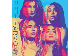 Fifth Harmony - Fifth Harmony - (Vinyl)