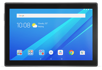 "LENOVO Tab 4 TB-X304L tablet ZA2K0022BG (10,1""/2GB/16GB/Wifi+4G LTE/Android)"