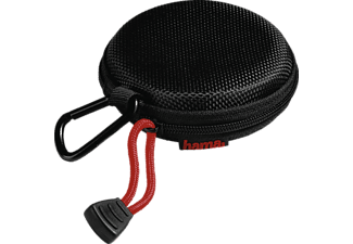 Hama Headphone Bag for In Ear Headphones