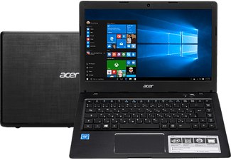 "ACER Swift 1 notebook NX.SHWEU.008 (14""/Celeron/4GB/64GB/Windows 10)"