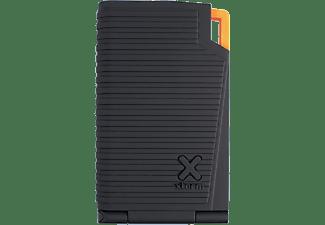 Xtorm Xtorm Evoke Solar Charger (AM121)