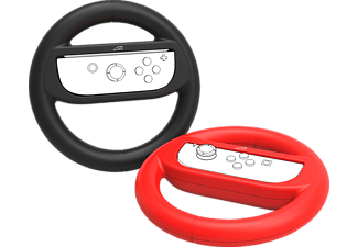 SPEEDLINK RAPID Racing Wheel Set -  Nintendo Switch